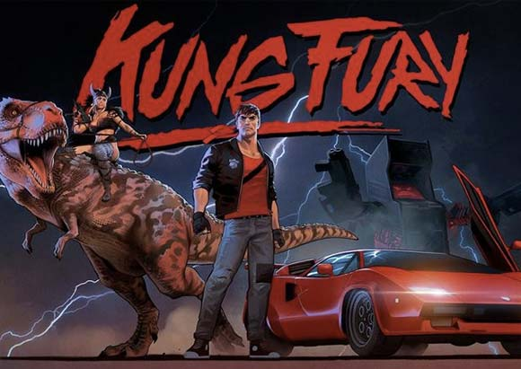 kung_fury_1300gr