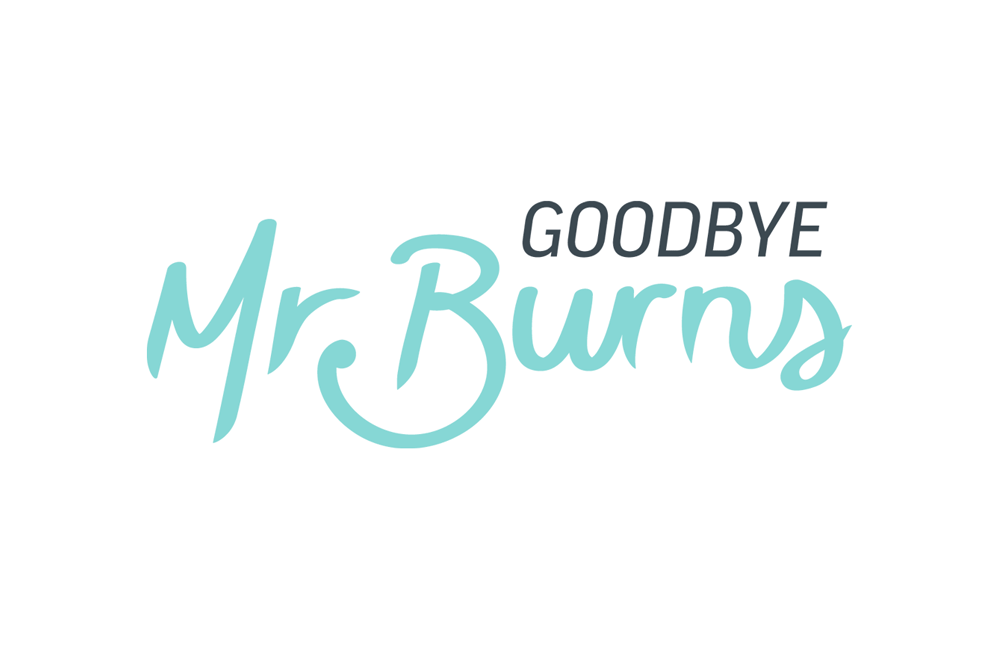 goodbyemrburns