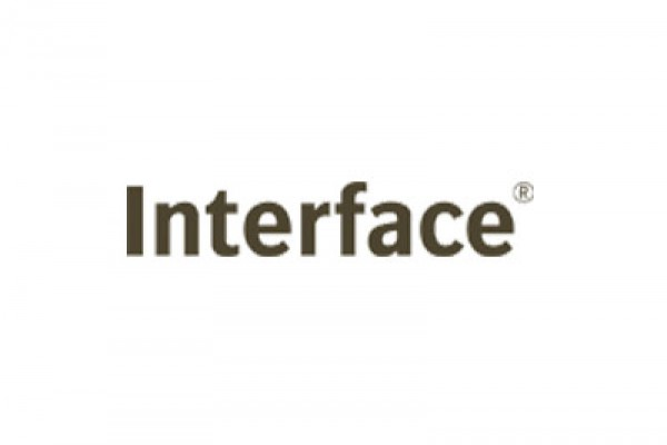 interface-1300gr