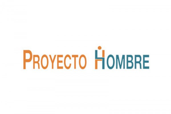 proyecto-hombre-1300gr
