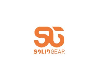solidgear