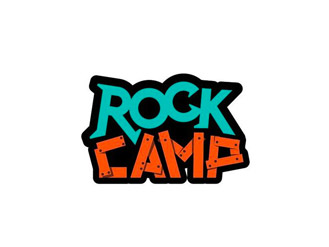 rock-camp-1300gr-logo