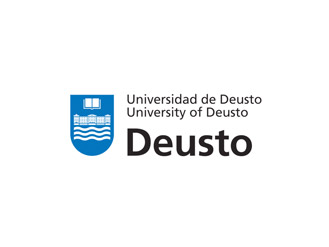 universidad-deusto