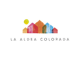 la-aldea-colorada-valladolid