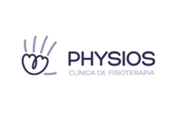 logo-physios