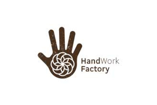 hand-work-factory-logo