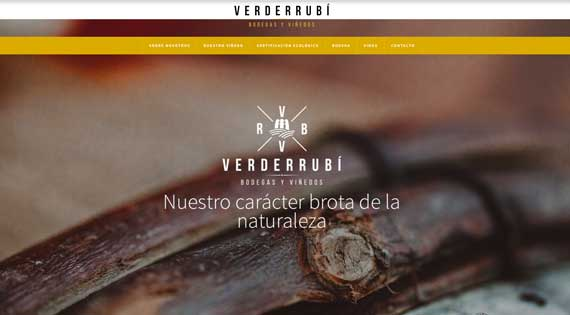 verderrubi-group1