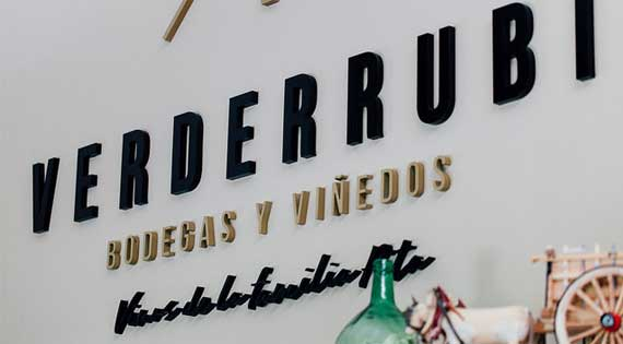 verderrubi-group4