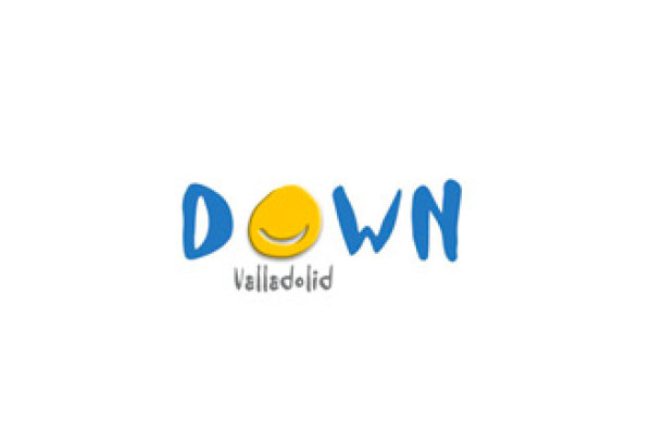 down-valladolid-logo
