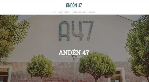 eb-anden-1