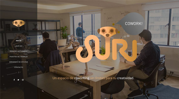 suri-cowork-group-5