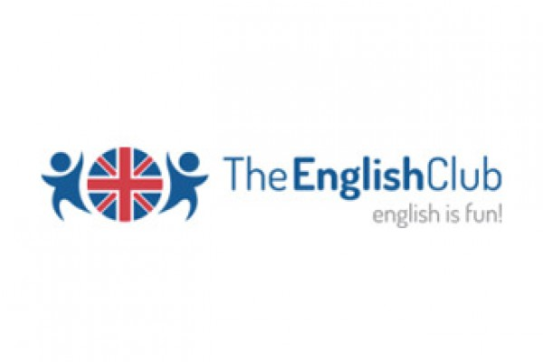 The-English-Club-1300gr