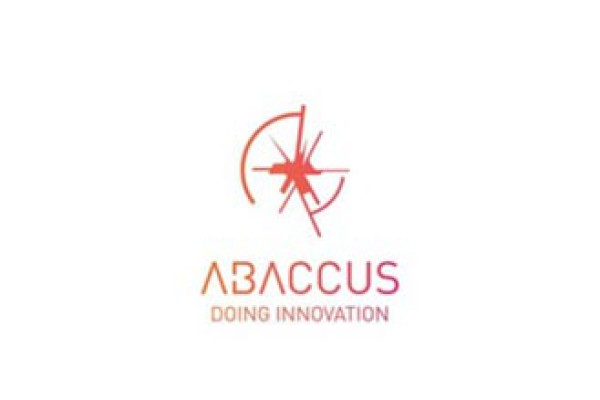abaccus