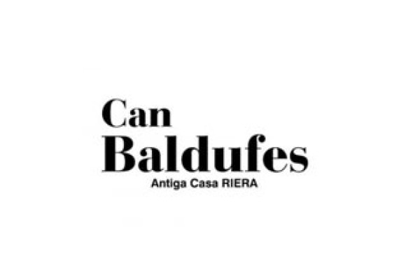 can-baldufes