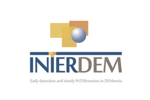 logo-interdem-