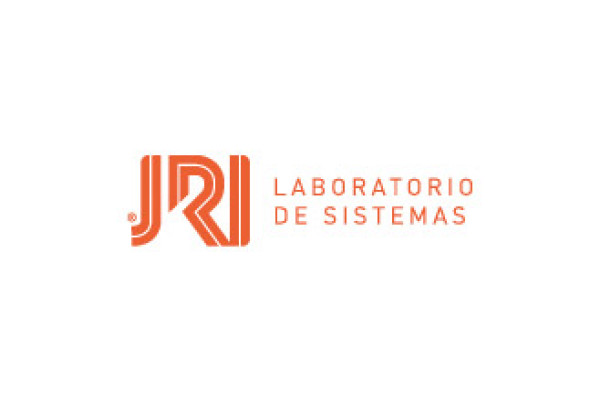 jri-laboratorio