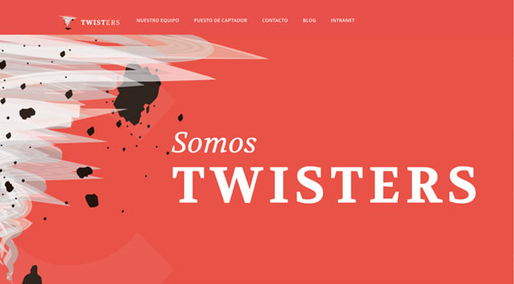 twisters-group-1