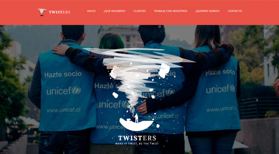 twisters-group-2